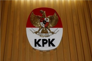 Wali Kota Medan Kena OTT KPK