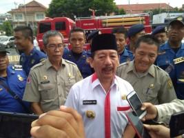 Wali Kota Pastikan Tiga Oknum PNS Korupsi Dipecat