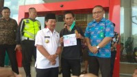 Wali Kota TegaskanPengusaha Bandel tak Setor Pajak