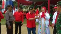 Walikota Berencana UbahLapangan Way Dadi Jadi Stadion Mini