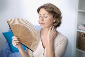 Wanita Lebih Cerdas di Suhu Panas