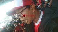 Wanita Penghina Suku Lampung Coba Hubungi Babang Tamvan