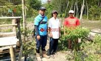 Wanita Tani Desa Sidomulyo Butuh Perhatian