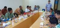 Warga 3 Desa di Simpangpematang Belum Terima Perpanjangan HGU PT ALP