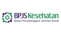 Warga Bandar Lampung Diimbau Tak Risaukan Penonaktifan Peserta BPJS Kesehatan