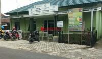 Warga Desa Palembapang Minta Penerima PKH Didata Ulang