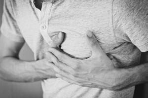 Warga Diminta Deteksi Dini Penyakit Tidak Menular