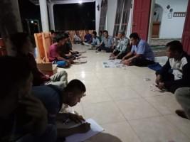 Warga Empat Dusun Satukan Langkah Minta Akses Dibuka