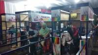 Warga Kecewa, Harga Tiket Lampung Fair dan Parkir Mahal