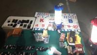 Warga Minta Polisi Berantas Perjudian di Kotabumi