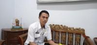 Warga Negaramulya Minta Polisi Usut Soal Dugaan Perusakan Lahan