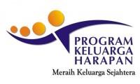 Warga Palas Berharap Rumah Penerima PKH Ditempeli Stiker