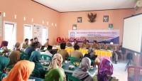 Warga Tanjungsari Usulkan 2 Pembangunan Jalan