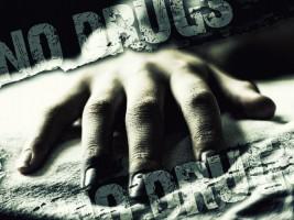 Warga Tubaba Terjerat Kasus Peredaran Narkoba