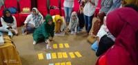 Waspada! Penyebaran HIV pada IRT Capai 1.200 Pasien