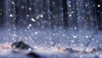 Waspada Potensi Hujan Lebat Disertai Petir dan Angin Kencang
