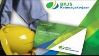 Waspadai Aplikasi, Sosmed dan Email Palsu terkait BPJS Ketenagakerjaan