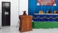 Waspadai Hepatitis, Lamteng Targetkan Pemeriksaan Puluhan Ribu Ibu Hamil