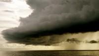Waspadai Hujan Lebat Hari Ini