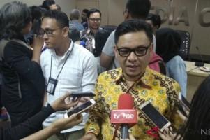 Watak Pragmatisme Politik Kubu Prabowo kian Jelas, TKN: Mirip Bunglon
