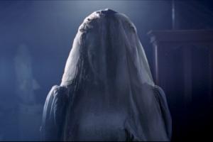Weeping Woman, Kisah Iblis yang Mengincar Anak-anak