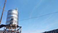 Wilayah Lampung Hari Ini Cerah Berawan