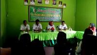 Winarti Dukung Status Puskesmas Gedungmeneng Jadi Puskesmas Rawat Inap
