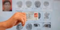 WNA Dapat Memiliki KTP-El dengan Syarat Memiliki Kartu Izin Tinggal Tetap