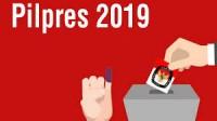 WNI Hongkong Siap Menangkan Jokowi Sekali Lagi