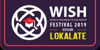 WISH Festival 2019 bersama Lokalate akan Sambangi Kota Bandar Lampung
