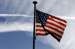 Wow! Bocah 14 Tahun Mencalonkan Diri Jadi Gubernur AS