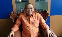 Wow Tunggakan PBB Kota Bandar Lampung Mencapai Rp. 9,4 Miliar