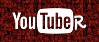 YouTuber Indonesia Raih Diamond Award