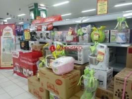 Yuk Belanja Produk Elektronik di Chandra Ada Beragam Hadiah