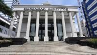 Yusril Sambut Baik Langkah Prabowo-Sandi ke MK