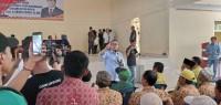 Zulhas Ajak Masyarakat Menjaga Persatuan Jelang Pemilu