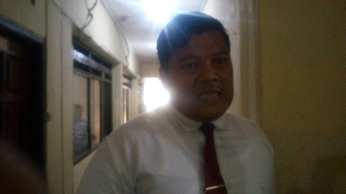 LAMPUNG POST | Turut Andil, Kades Jatimulyo Jadi Tersangka JTTS