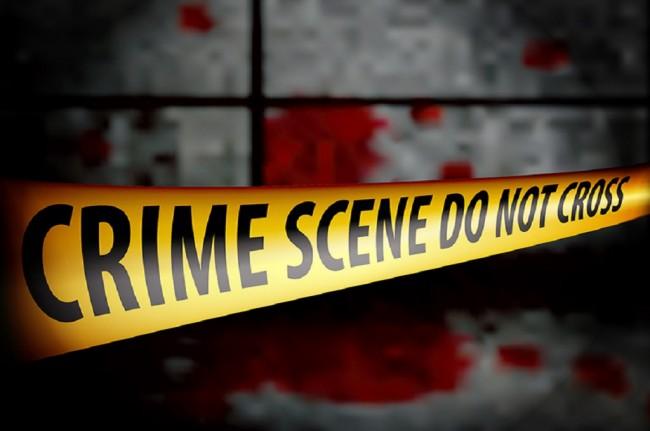 LAMPUNG POST | Polisi Dalami Motif Penembakan Kader Gerindra