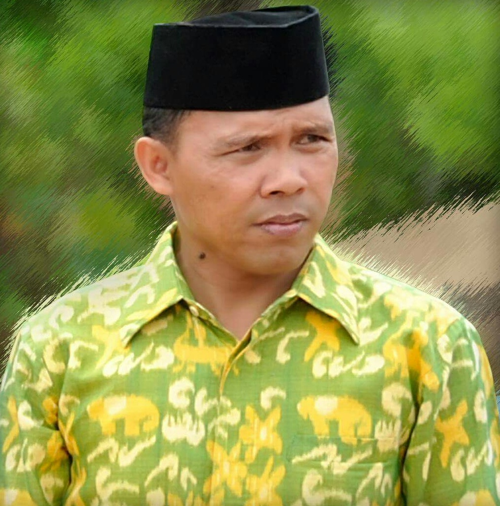 LAMPUNG POST   PKS Lampung Selatan Buat Gerakan Peduli Muslim Rohingya