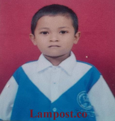 LAMPUNG POST | Iwan, Juara Hafalan Surah Pendek Alquran
