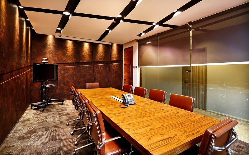 LAMPUNG POST   Tips Memilih Virtual Office