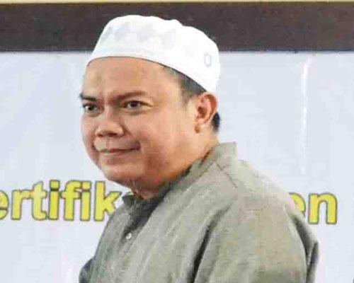 LAMPUNG POST | Kualitas PTS di Lampung Membaik