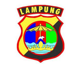 LAMPUNG POST | Polda Lampung Terbaik dalam Evaluasi Pelaksanaan Program Quick Wins B.03