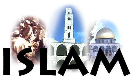 LAMPUNG POST | Islam dan Transformasi Sosial