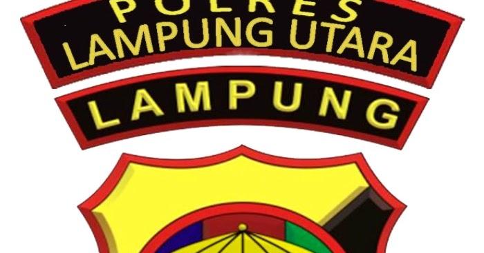 LAMPUNG POST | Polres Lampung Utara Menangkan Gugatan Prapadilan Kasus Pembunuhan