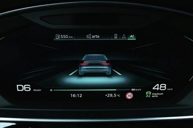 LAMPUNG POST | Garap Teknologi Kendaraan, Samsung Siapkan Dana Besar