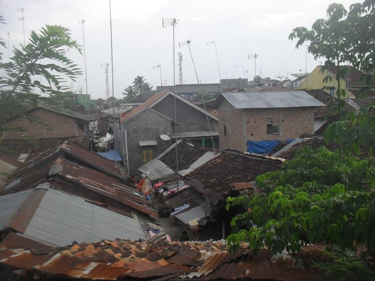 LAMPUNG POST | Pemprov Lampung Bentuk Tim Khusus Tekan Kemiskinan