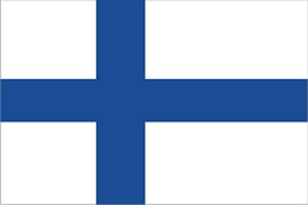 LAMPUNG POST | Nama Asli Finlandia