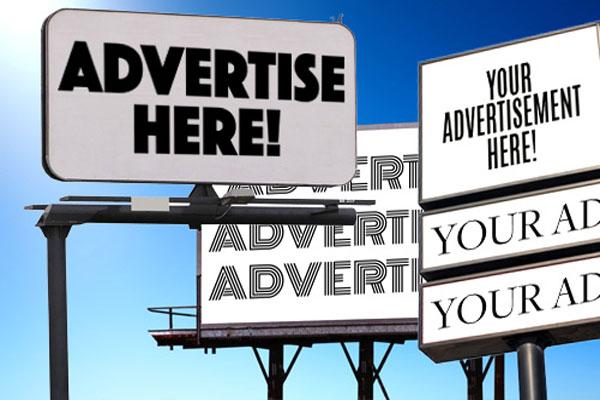 LAMPUNG POST | Melucuti Reklame Rokok