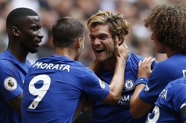 LAMPUNG POST | Leicester vs Chelsea: Uji Konsistensi The Blues!